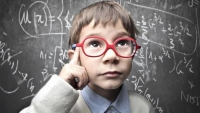 Opticians warn: children are increasingly myopic and at an earlier age
